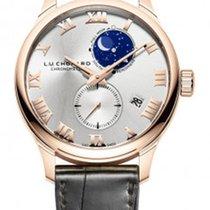 Chopard L.U.C Lunar Twin 161934-5001
