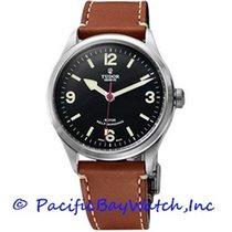 Tudor Heritage Ranger 79910-BKASBRLS