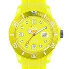 Ice Watch SS.NYW.B.S.12 Ice Flashy Summer Neon Yellow Big