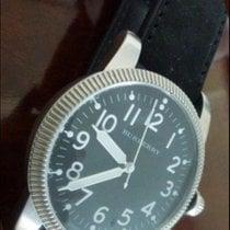 Burberry BU 7805, 14929