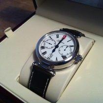 Longines Heritage - 40mm Chronograph L27764213