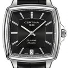 Certina DS Prime Damenuhr C028.310.16.056.00