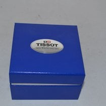 Tissot Uhrenbox Uhren Box Case Watch Box 1