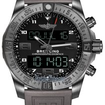 Breitling Exospace B55 vb5510h1/be45/245s.v