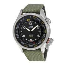 Oris Big Crown ProPilot Altimeter Men's Watch 733-7705-413...