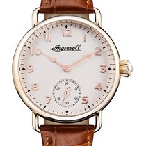 Ingersoll The Trenton Quartz Donna I03604