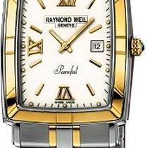 Raymond Weil Parsifal 9340-STG-00307