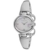 Guccissima Ya134504 Watch