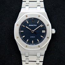 Audemars Piguet Royal Oak 36mm 14790