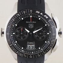tag heuer cag2111 tag heuer reference ref id cag2111 watch at chrono24. Black Bedroom Furniture Sets. Home Design Ideas