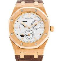 Audemars Piguet Watch Royal Oak 26120OR.OO.D088CR.01