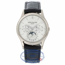 Patek Philippe Grand Complications Perpetual Calendar 37mm