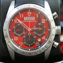 Tudor Fastrider 42000D