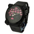 Romain Jerome Moon Invader Space Invaders Purple Limited Edition