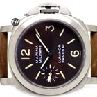 Panerai Luminor Marina Militare Limited Edition 200 Pieces