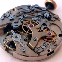 Venus 170 Chronograph Mechanical Complete Watch Movement...