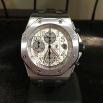 Audemars Piguet Royal Oak Offshore Themes Deutsche Uhr