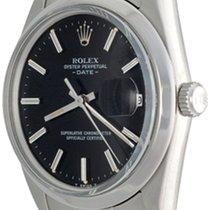 Rolex Date Model 15000 15000