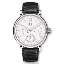 IWC Portofino Eight Days IW516201