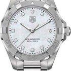 TAG Heuer Aquaracer Women's Watch WAY1313.BA0915