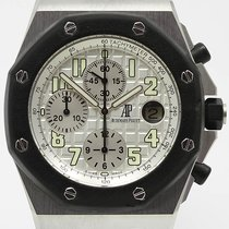 Audemars Piguet Royal Oak Offshore Ref. 25940sk.oo.d002ca.02.a