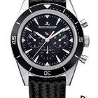 Jaeger-LeCoultre JLC Deep Sea Chronograph