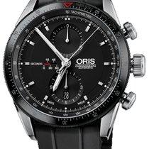 Oris Artix Oris Artix GT Chronograph 674.7661.4434.RS