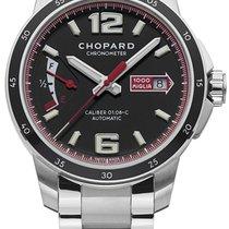 Chopard 158566-3001
