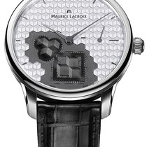 Maurice Lacroix mp7158-ss001-909-1