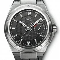 IWC Big Ingenieur 7 Days IW5005 01