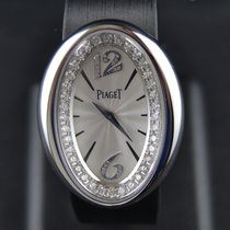 Piaget LIMELIGHT MAGIC HOUR