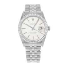 Rolex Datejust 16014 (14829)
