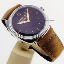 Panerai Radiomir 3 Days S.L.C. PAM 425 perfect condition