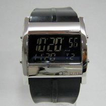 TAG Heuer Microtimer - Men's watch - 2005