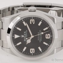 Rolex - Explorer 39MM : 214270