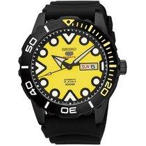 Seiko SRPA11K1 Men's watch