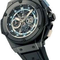 Hublot Maradona Limited Edition