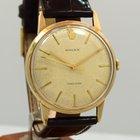 Rolex Precision circa 1968
