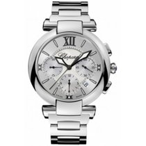 Chopard Imperiale 40mm Stainless Steel