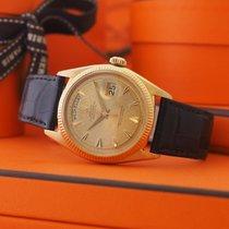 Rolex DAY-DATE Ref. 6611 Vintage