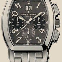 Vacheron Constantin Malte Royal Eagle Chronograph