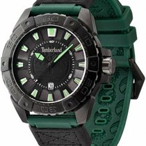 Timberland Watches Somerville Green