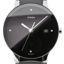 Rado Centrix 38 Gemstone Lady