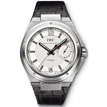 IWC Big Ingenieur IW5005-02