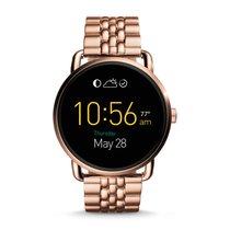 Fossil Q Wander Smart Watch Ref. FTW2112