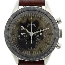 """Omega Speedmaster Pre-Moon """"Camouflage Dial"""" ref...."""