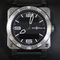 Bell & Ross BR03-88 Aviation