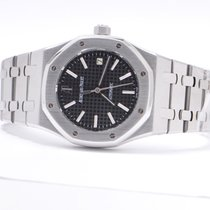 Breitling Royal Oak Automatic 15300ST
