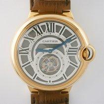 Cartier W6920001