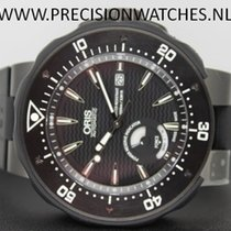 Oris Pro Diver Hirondelle Limited Edition Incl 21% Tax